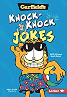 Garfield's Knock-Knock Jokes (Garfield's Belly Laughs)