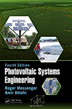 Best photovoltaic systems engineering Reviews