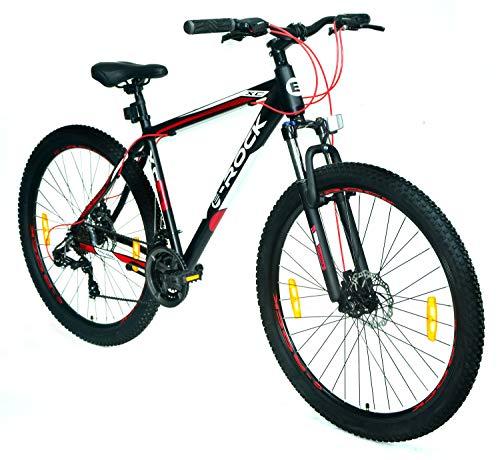 E-Rock -   Mountainbike Ex-7