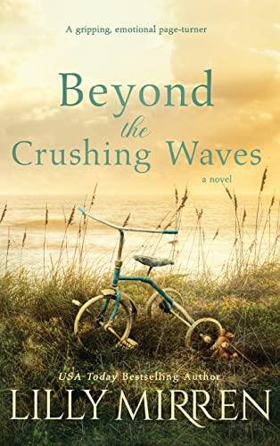 Beyond the Crushing Waves: A grippi…