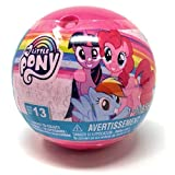 Mash'Ems My Little Pony Series 13 # 51646