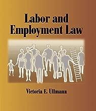 Best employment law victoria Reviews