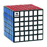 Cubikon 6x6 Speed Cube Cheeky Sheep – Schneller Zauberwürfel für Fortgeschrittene