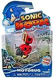 Sonic The Hedgehog Sonic Boom Motobug 3' Action Figure