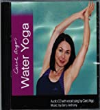 Water Yoga Audio CD