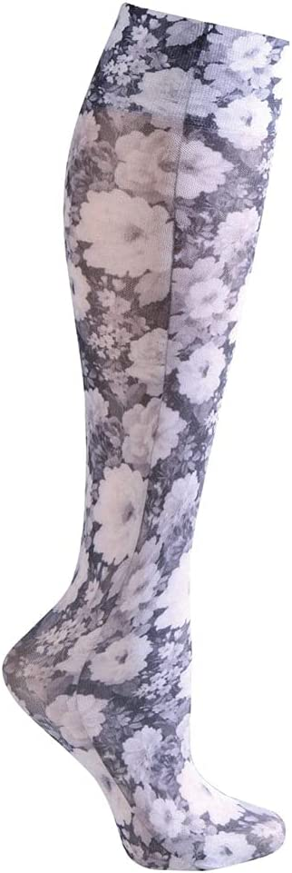 Celeste Stein Mild Compression Knee Wide Stockings - Ranking TOP13 Calf High Don't miss the campaign