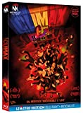 Climax (Blu-Ray) (Limited Edition) ( Blu Ray)