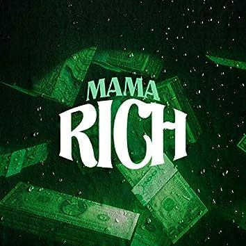 Mama Rich
