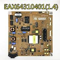 for LG 47LS4100-CA LGP4247H-12LPB EAX64310401(1.4) EAY62512701 Power board
