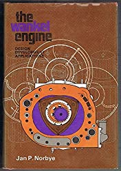 Wankel engine, What Is A Wankel Engine And How Does It Work?, Science ABC, Science ABC