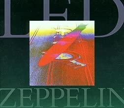 Led Zeppelin Vol. 2