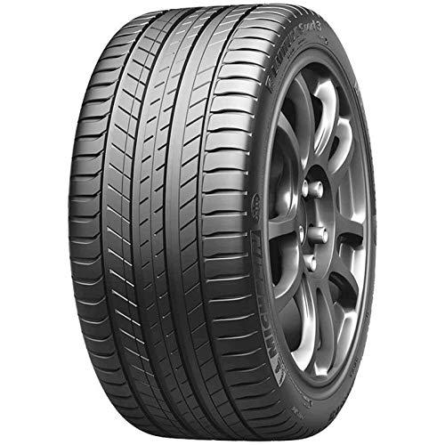 Michelin Latitude Sport 3 - 295/35R21 103Y - Pneu Été