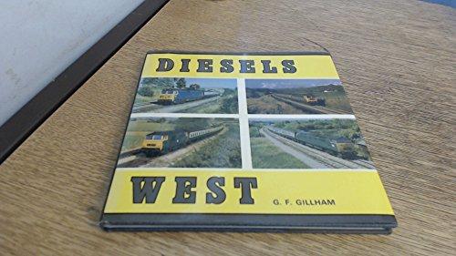 Diesels West