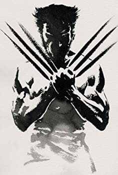 The Wolverine Movie Poster Photo Limited Print Hugh Jackman Sexy Celebrity Size 8x10 #6