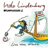 MTV Unplugged 2 - Live vom Atlantik (2 CD) - Udo Lindenberg