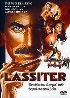 LASSITER