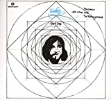 the Kinks: Lola Versus Powerman and the Moneygoround,Pt.1 (Digipak) (Audio CD (Box Set))