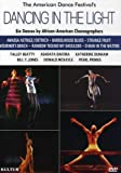 Dancing in the Light: Six Dance Compositions By [DVD] [Import]