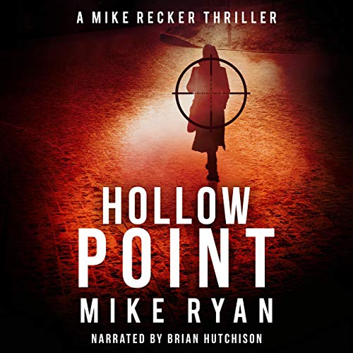 Hollow Point Titelbild