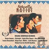 Naturally Native: Original Soudntrack Recording (2000 Film)