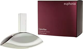 Euforia Perfume para mujer de Calvin Klein