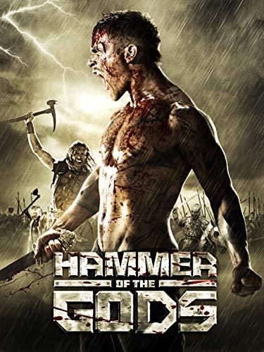 Hammer of the Gods - Il martello degli dei