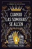 Cuando Las Sombras Se Alcen (Umbriel narrativa)