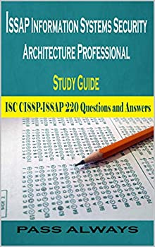 Best cissp study guide 2018 Reviews
