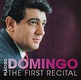 Sempre Belcanto - The Legendary First Recital Recording