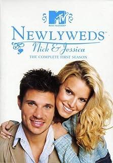 Newlyweds: Nick & Jessica: Season 1