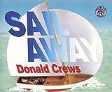 Sail Away (Rise and Shine)