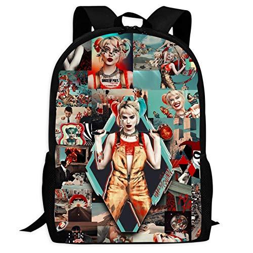 51lAvvETa1L Harley Quinn Umbrellas