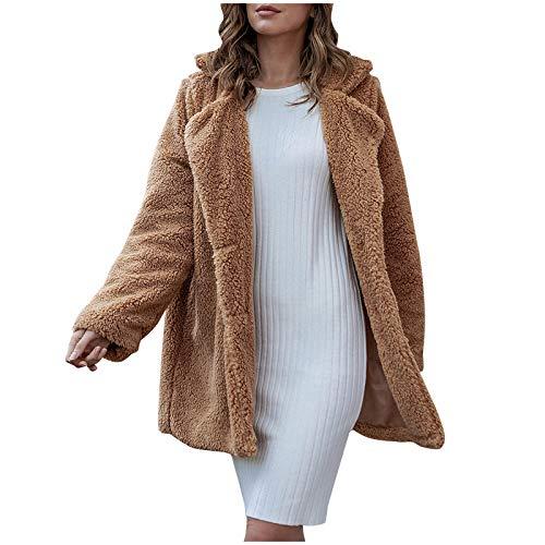 Qigxihkh mantel damen 16zoll mantel tuzzi mantel minato mantel hund mantel ulster mantel zweireiher mantel damen orolay mantel