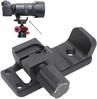 Suchergebnis Auf Für Ishoot Kamera Foto Elektronik Foto