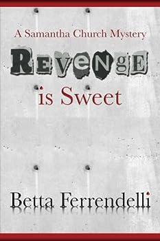 Revenge is Sweet