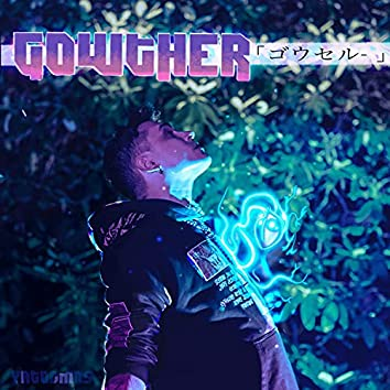 Gowther/ Herz