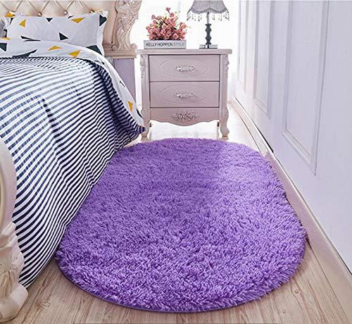 Comprar alfombras dadao