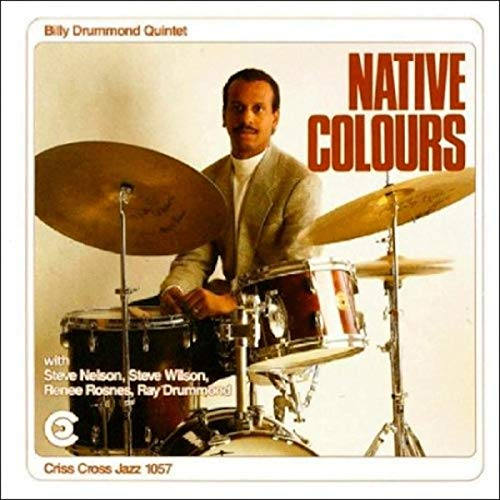 Native Colours