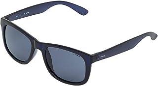 Esprit Unisex Sunglasses