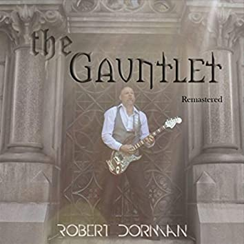 The Gauntlet (Remastered)