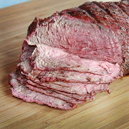 Premium Angus Tri-Tip by Nebraska Star Beef - Prestige- Hand Cut and Trimmed Tri-tip Steak Gift Packages