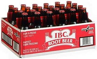 Best ibc root beer ingredients Reviews