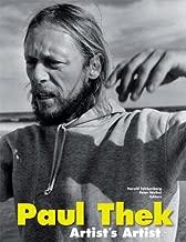 Paul Thek: Artist's Artist