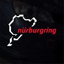 Amazon.es: nurburgring