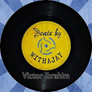 Victor Ibrahim