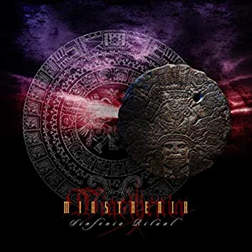 Sinfonia Ritual (feat. Ifall)