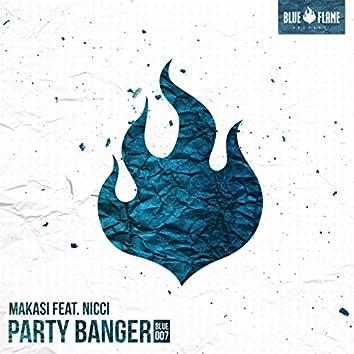 Party Banger