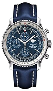 Breitling Navitimer 1461 Limited to 1,000 Pieces Men's Watch A1937012/C883-101X image