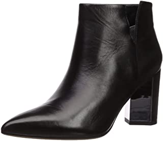 Franco Sarto Women`s Nest Ankle Boot
