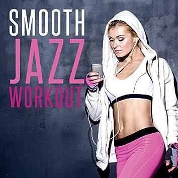 Smooth Jazz Workout